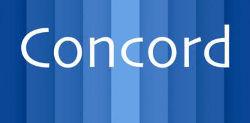 Concord-London